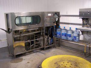 bottlingplant02
