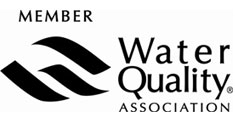 logo_waterquality